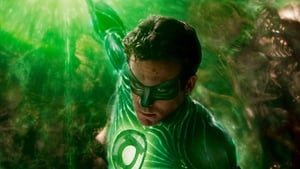 Green Lantern (2011) Movie Hindi Dubbed Watch Online