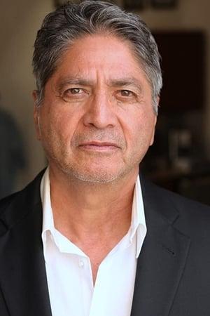 Miguel Nájera