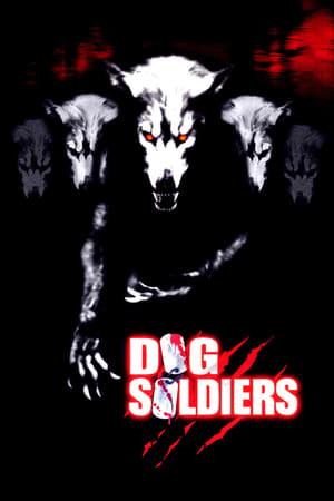 Assistirr Dog Soldiers - Cães de Caça Dublado Online Grátis