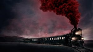 Omicidio Sull'Orient Express 2017 Streaming Gratis HD