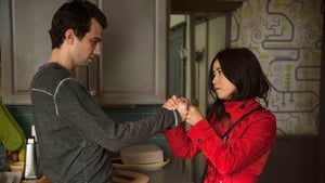 Man Seeking Woman: 1×6
