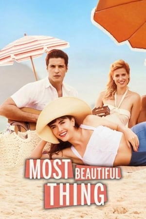 Watch Most Beautiful Thing Full Movie