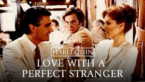 poster Love with a Perfect Stranger
