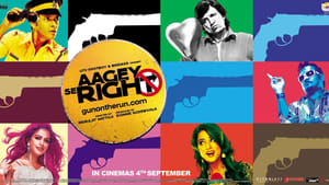 Aagey Se Right (2009) Bollywood Full Movie Watch Online Free Download HD