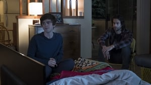 The Good Doctor 1×14