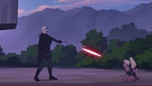 Star Wars: Visions 1×4