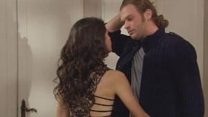 Forbidden Love Season 2 Episode 15