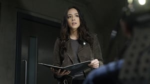 Marvel's Agents of S.H.I.E.L.D.: 4×16