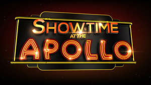 Showtime at the Apollo image