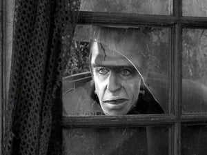 The Munsters: 2×8