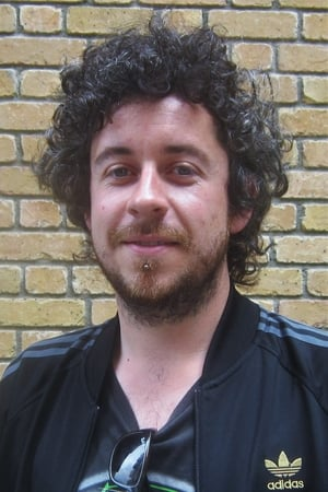 Lee Cronin