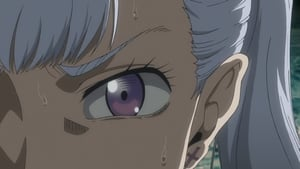 Black Clover: Season 1 Episode 46