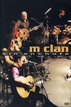 M-Clan Sin Enchufe