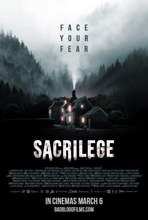 Ver Sacrilege (2020) Online