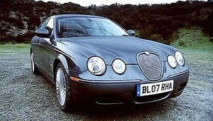 Top Gear: S10E10