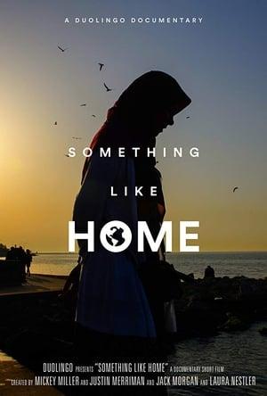 Something Like Home