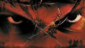 Deathwatch (2002) | Deathwatch