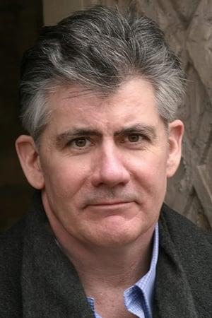 Kevin O'Rourke