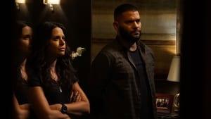 Scandal: 5 Staffel 4 Folge