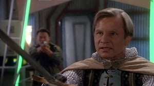 Babylon 5 - A Late Delivery from Avalon Wiki Reviews