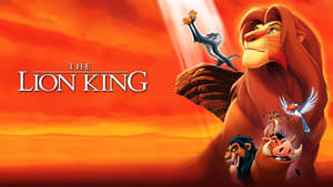 Ver El rey león (The Lion King) (1994) Online