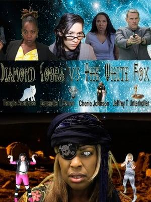 Diamond Cobra vs the White Fox