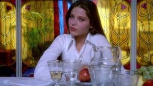 Appassionata (1974)