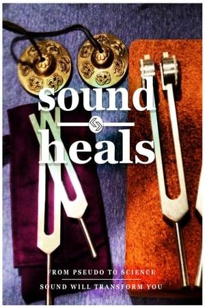 Sound Heals (2019)
