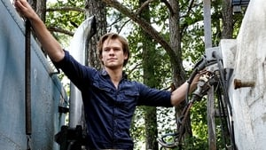 serie MacGyver: 3×4 en streaming