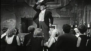 Italian movie from 1967: Tutto Totò - La scommessa