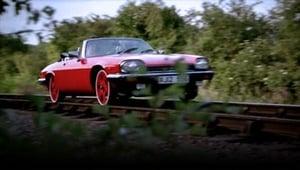 Top Gear - Temporada 17