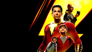 Watch Shazam! 2019 Full Movie Online Free 123Movies