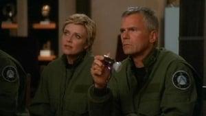 Stargate SG-1 Saison 6 Episode 10