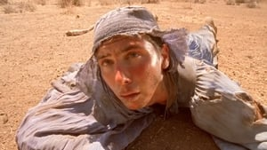 Malcolm in the Middle S06E01