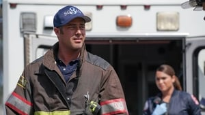 Chicago Fire Season 6 :Episode 5  Devil's Bargain