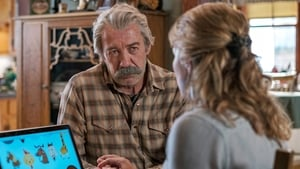 Heartland Season 9 Episode 16