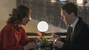 Patrick Melrose Season 1 Episode 1