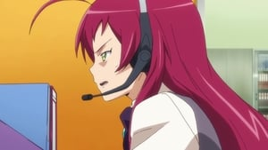 The Devil Is a Part-Timer!: 1×6