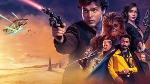 Solo: A Star Wars Story (2018) TORRENT Download YIFY – 720p | 1080p | 4K Movie