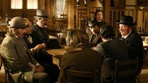 Deadwood: 1×6 Dublado e Legendado Grátis