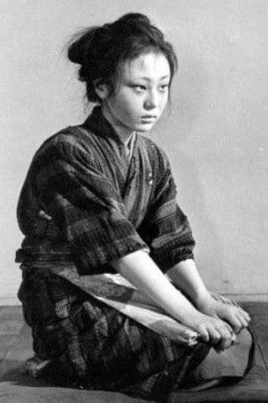 Terumi Niki isOtoyo