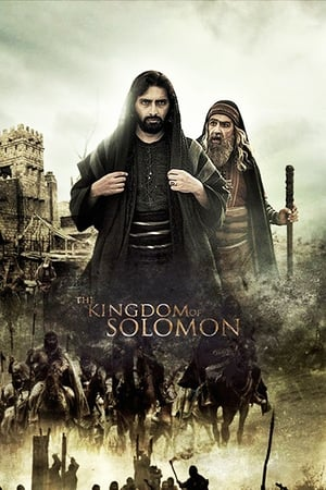 The Kingdom of Solomon (2010) Subtitle Indonesia