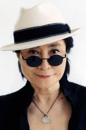 Bild von Yoko Ono Quelle: themoviedb.org