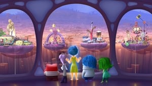 Inside Out 2015 Altadefinizione Streaming Italiano