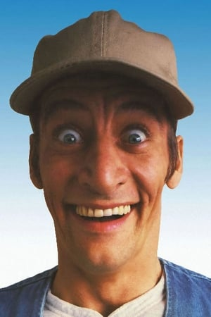 Jim Varney isSlinky Dog (voice)