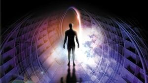 The Andromeda Strain – Ανδρομέδα, Αποστολή Ακρως Απόρρητος