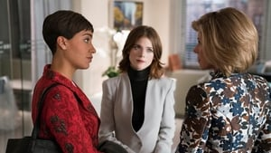 The Good Fight: Season 2 Episode 2 – 2×2