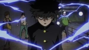 Mob Psycho 100 Season 2 Episode 9