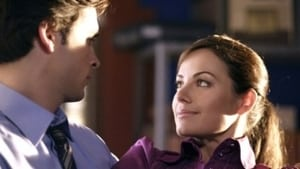 Smallville: Season 8 Episode 15