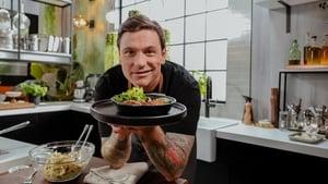 5 chefs dans ma cuisine Season 1 :Episode 83  Episode 83